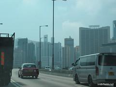 Гонконг Hongkong InterNetri 0002 (InterNetri) Tags: автомобіль гонконг honkong китай car автомобиль 汽车 汽車 auto voiture αυτοκίνητο mobil 車 차 fiara bil samochód carro mașină coche araba xehơi hongkong 香港 홍콩 азія internetri qntm