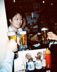 img933 STEREOCLUB TOKYO (wiggle 3D, look at the original size) (yoshing_BT) Tags: wiggle animated animatedstereo stereophotography stereograph wiggly wiggle3d pikupiku ぴくぴく pikupiku3d parallax motionparallax ぷるぷる プルプル プルプル3d animatedgif animationgif wigglegram wigglephoto 3dgif 3dphoto 3dwiggle filmcamera filmphotography 35mmfilm halfframe revolog revologstreak revolog3dgif kalimar kalimar3d karimar3dwizard