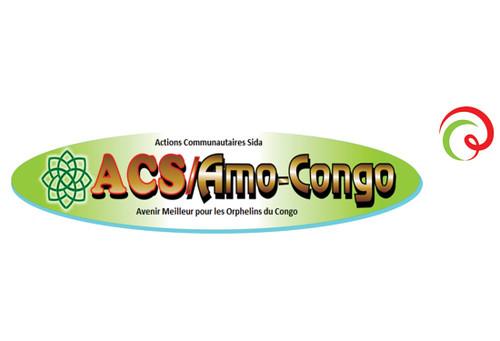 ACS_AMO_Congo_logo_RGB_listing