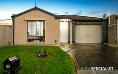 13 Tyndall Street, Cranbourne East VIC