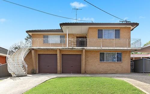 793 Merrylands Rd, Greystanes NSW 2145