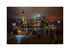 Shanghai 05 (Dick Snaterse) Tags: shanghai china pudong thebund dicksnaterse ©2013dicksnaterse