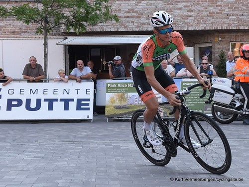 Na-tourcriterium Putte (183)