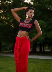 Mary Andrus (02_0059) (ronnie.savoie) Tags: africanamerican black noir negra woman mujer chica muchacha girl pretty guapa lovely hermosa browneyes ojosnegros brownskin pielcanela portrait retrato model modelo modèle smile sonrisa lafrenierepark metairie louisiana diaspora africandiaspora
