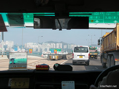 Таксі Гонконг Hongkong InterNetri 1116 (InterNetri) Tags: автомобіль гонконг honkong таксі китай car автомобиль 汽车 汽車 auto voiture αυτοκίνητο mobil 車 차 fiara bil samochód carro mașină coche araba xehơi hongkong 香港 홍콩 азія internetri qntm