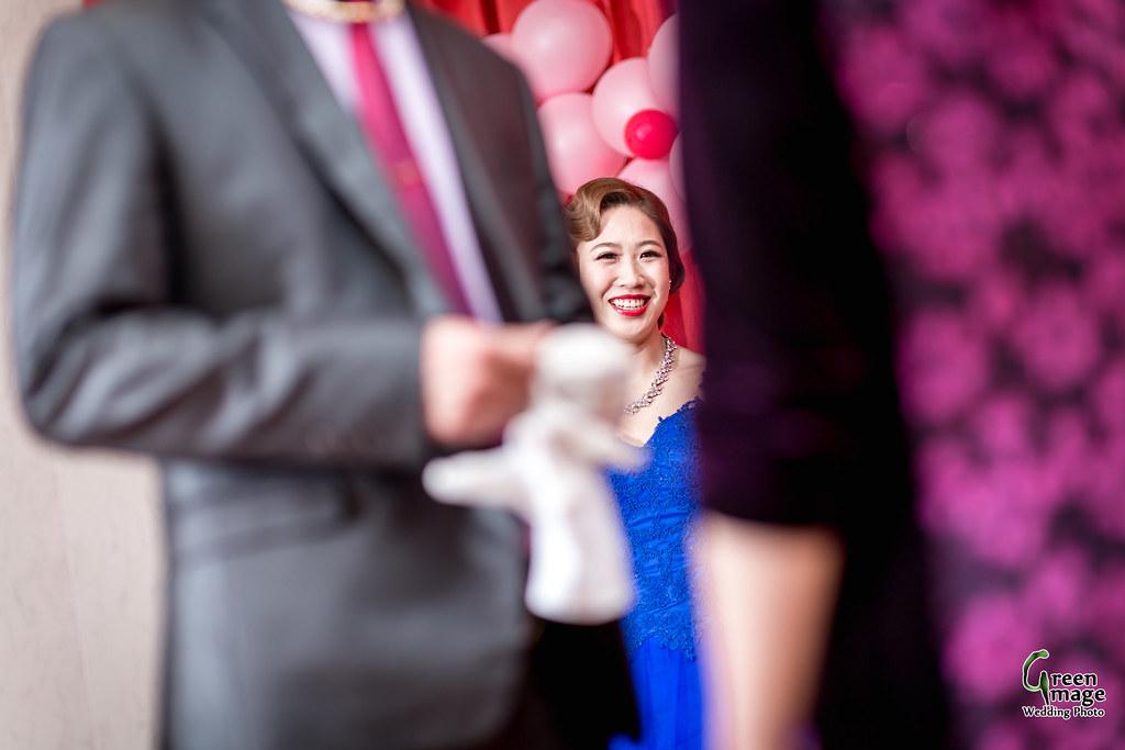 1231 Wedding Day-P-180