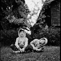 000913110003 (Steven Tsai (正港蔡爸)) Tags: hasselblad501c hasselblad planar128f80mm shanghaigp3100 expiredfilm bw mediumformat analog film filmphotography