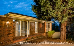 3/15 Dixon Court, Boronia VIC