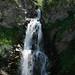 cascade du Saut du Laire