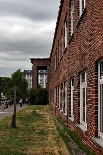 """CAU Olshausenstraße (01) • <a style=""""font-size:0.8em;"""" href=""""http://www.flickr.com/photos/69570948@N04/42158054190/"""" target=""""_blank"""">Auf Flickr ansehen</a>"""