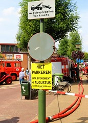 Dag oude Brandweerwagen (Steenvoorde Leen - 8.5 ml views) Tags: 2018 doorn utrechtseheuvelrug brandweerdoorn brandweer feuerwehr firebrigade doornevent utrechtseheuvelrugevent brandbil dedagvandeoudebrandweerwagen pomiers