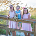 BeachTrip-Friday-8-10-2018-1214