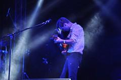 "Tomar - Festival ""Bons Sons"" 2018 (Cem Soldos) - day three (jaime.silva) Tags: seanriley seanrileytheslowdrivers cemsoldos bonssons bonssons2018 tomar portugal portugalia portugalsko portugália portugalija portugali portugale portugalsk portogallo portugalska portúgal portugāle música music musicfestival festival concert stage"