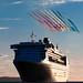 ISON_180810_Cunard_RedArrows_59807
