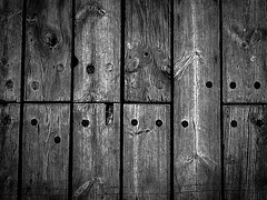 Wood (stevengadalski) Tags: a6000 art wood monochrom blackandwhitephotography blackandwhite