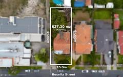 59 Rosella Street, Murrumbeena VIC