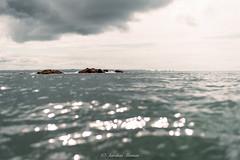 _DSC6507 (Aurmorea) Tags: bertheaume france fr plougonvelin bretagne nikon nikond750 mer ocean vague sea wave