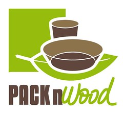 PacknWood (j.canva@packnwood.com) Tags: us newyork food packaging ecofriendly