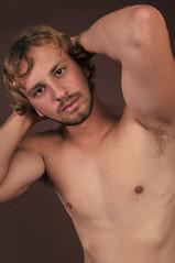 290 Ethan (shoot 2) (Violentz) Tags: ethan male guy man portrait body physique patricklentzphotography