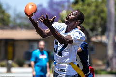 20180609-Jim Cayer - 2018 Special Olympics Summer Games 6-9-18 -225 (Special Olympics Southern California) Tags: 2018socalspecialolympicssummergames 2018summergames sosc specialolympics