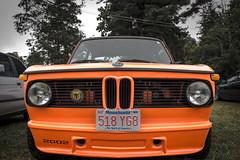 _-9.jpg (MitchcCaldwell) Tags: bmw bmw2002 boston brookline carshow classiccars larzanderson mseries massachusetts vintage unitedstates us