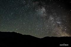 Case di Viso-Chanty-0022 (Chantal Peiano) Tags: brescia casediviso chantal chanty d750 nikon notte stelle vallecamonica