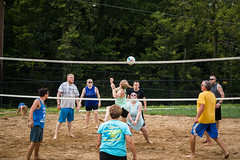 Volleyball-2018 (224 of 238)