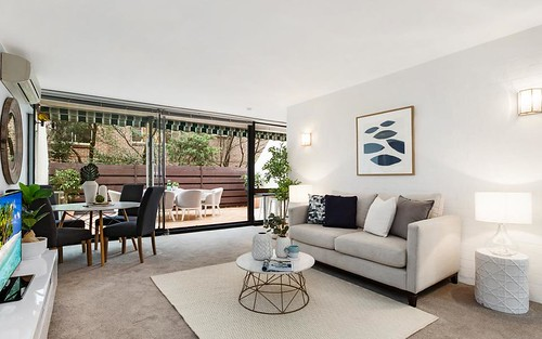 9/15 Hampden Rd, Artarmon NSW 2064