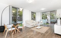 6104/42-44 Pemberton Street, Botany NSW