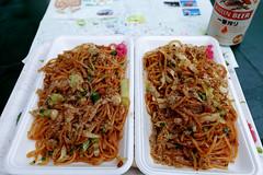 fujinomiya-yakisoba_150818 (kazua0213) Tags: foveon sigma quattro cuisine