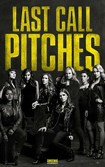 Pitch Perfect 3 full-movie (tuttorbhs) Tags: pitch perfect online watch movie free movies cinema film night watching usa china australia india japan germany