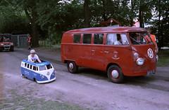 """US-82-71 Volkswagen Transporter kombi 1965 """"Brandweer Gameren"""" • <a style=""""font-size:0.8em;"""" href=""""http://www.flickr.com/photos/33170035@N02/42277952580/"""" target=""""_blank"""">View on Flickr</a>"""