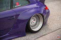 Importfest Porsche 997 911 Rocket Bunny Widebody on Vossen Forged ERA-3 3-Piece Wheels - © Vossen Wheels 2017 - 3117 (VossenWheels) Tags: 3pc 3piece 911widebody air airsuspension eraseries erawheels era1 era3 forgedwheels ifest987 ifest997 ifestporsche ifestporschewidebody importfest importfestporsche importfestporschewidebody porsche porsche3piecewheels porsche997widebody porscheforgedwheels sdobbins samdobbins vossenforged vossenporsche vossenporschewheels vossenwheels vossenwidebody bagged lowered threepiece widebody