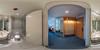 Standardzimmer Bad (EVENT Hotels) Tags: 360° 360grad panorama zimmer tagung meeting frühstück restaurant
