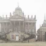 Potsdam, snow day... thumbnail