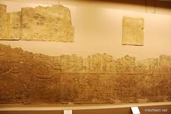 Стародавній Схід - Бпитанський музей, Лондон InterNetri.Net 185