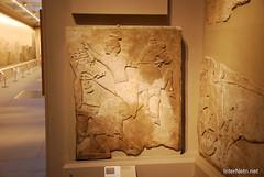 Стародавній Схід - Бпитанський музей, Лондон InterNetri.Net 179