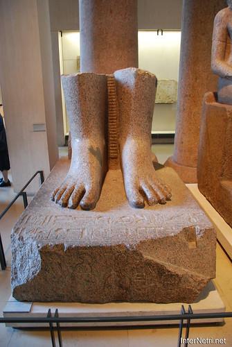 Стародавній Єгипет - Лувр, Париж InterNetri.Net  158