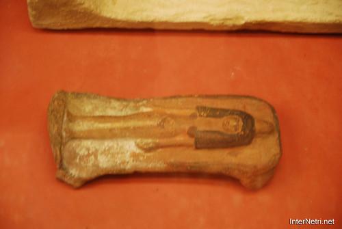 Стародавній Єгипет - Лувр, Париж InterNetri.Net  069
