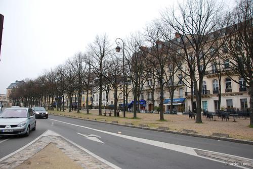 Версаль, Франція France InterNetri 0400