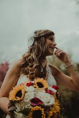 The Wedding of Stacie and Dan (Tony Weeg Photography) Tags: stacie dan wedding turpin weeg tony photography weddings 2018 pink flowers cherry japanese
