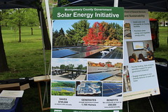 IMG_4476 (sustainablemaryland) Tags: solar energy