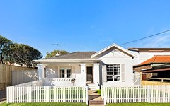 1 Paton Street, Kingsford NSW