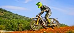 P1040829 (Denis-07) Tags: mx lesgrangesgontardes moto 26 drome motocross 430 husquvarna