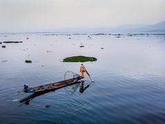 INL-0982 (Kwakc) Tags: inle lake myanmarburma travelphoto aerial photo shan mm inlelake