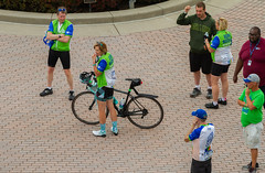 PEL_2232_ajf (The Ride For Roswell) Tags: 2018 buffalo rideforroswell roswell peloton