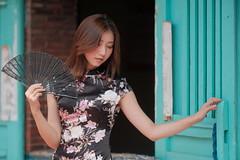 DSCF2045 (huangdid) Tags: fujifilm fuji xt2 sigma sigma135mmartf18 leica summicron 90mm portrait photography photo