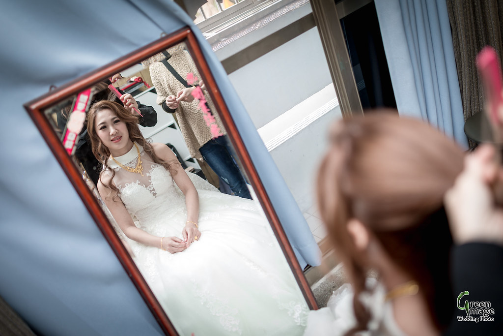 1231 Wedding Day-P-56
