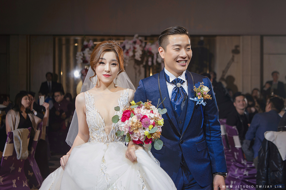 婚攝 台北婚攝 婚禮紀錄 推薦婚攝 美福大飯店JSTUDIO_0166