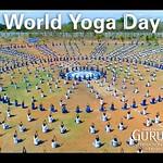 20180621 - World Yoga Day (4)